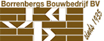 Borrenbergs bouw home