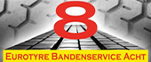 bannerbandenservice8(home).png