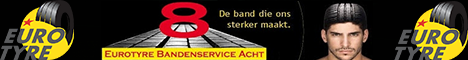 bannerbandenservice8(uitghometop1).png