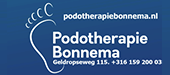 Bonnema Podotherapie home